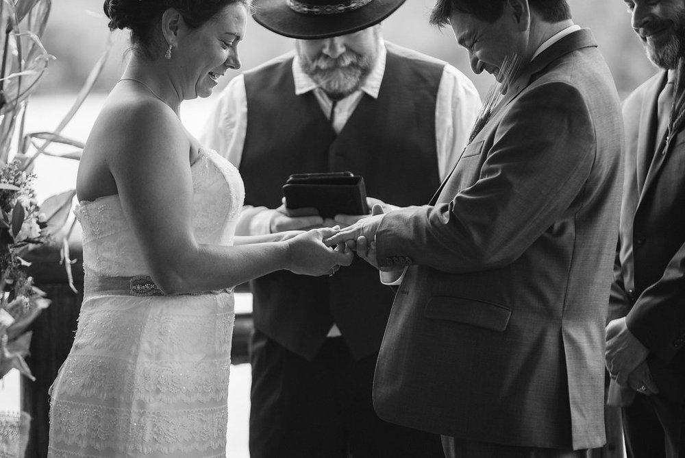 ring-exchange-b&w-golden-arrow-lakeside-resort-lake-placid-ny-wedding-ym-photography