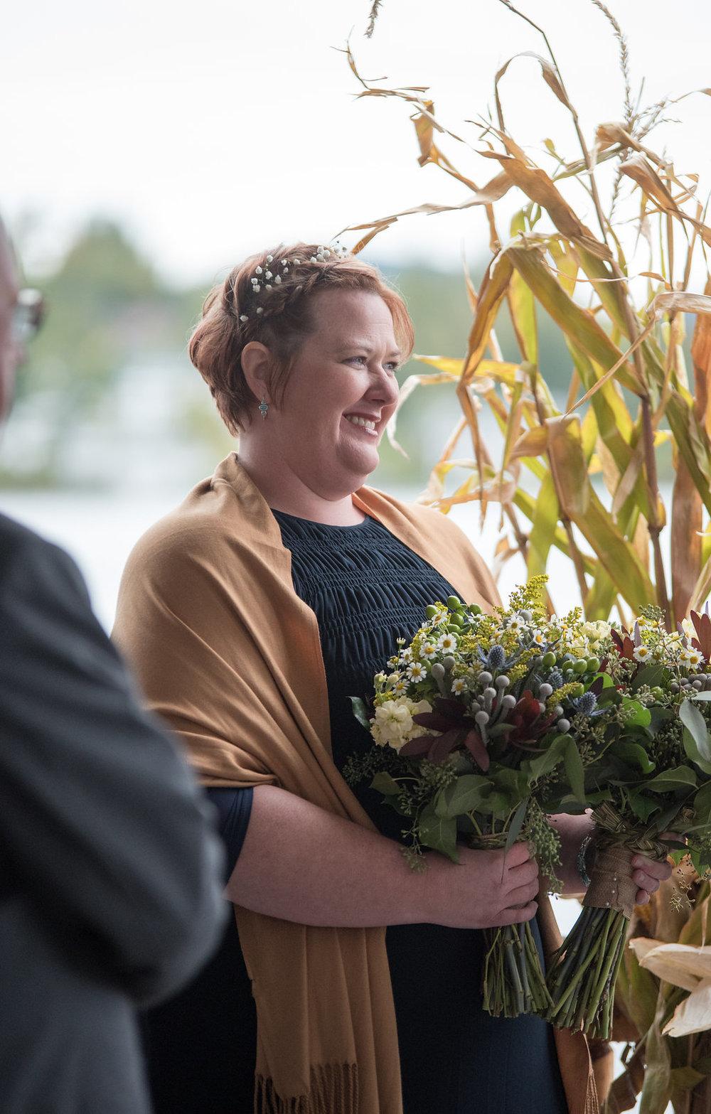 brides-maid-golden-arrow-lakeside-resort-lake-placid-ny-wedding-ym-photography