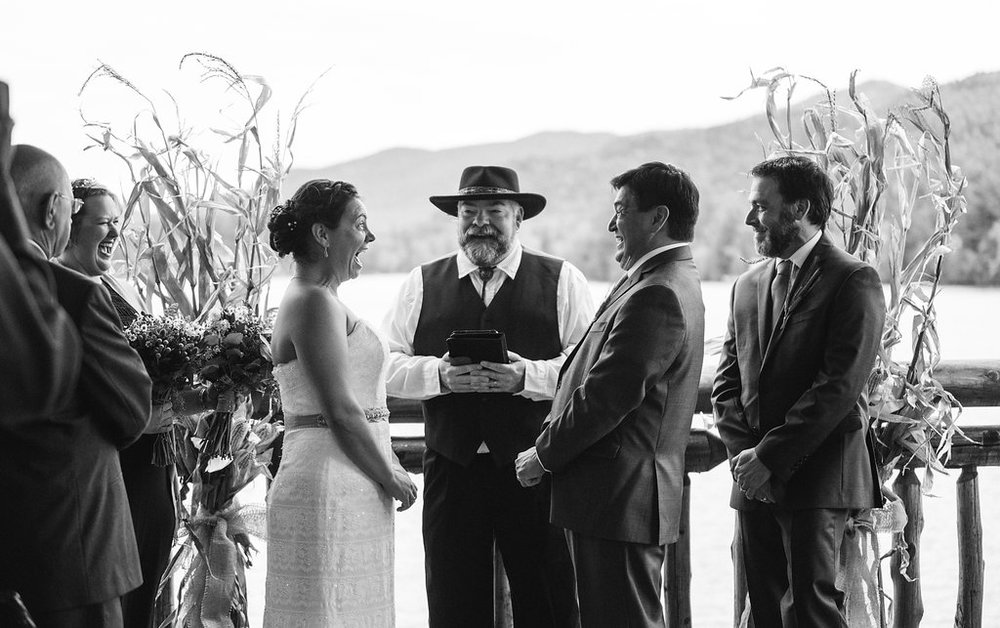 vows-golden-arrow-lakeside-resort-lake-placid-ny-wedding-ym-photography