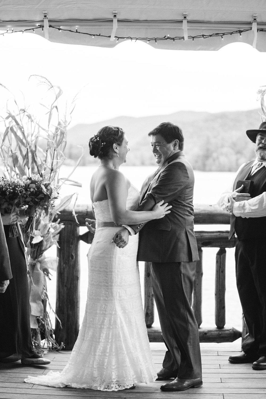 mr-mrs-golden-arrow-lakeside-resort-lake-placid-ny-wedding-ym-photography