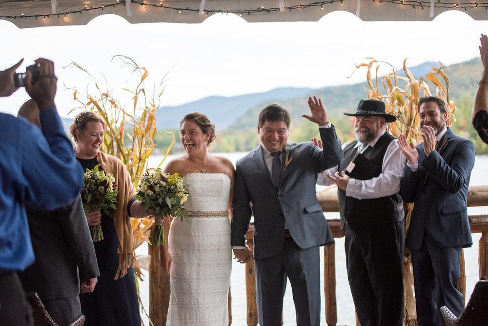 mr-mrs-ceremony-golden-arrow-lakeside-resort-lake-placid-ny-wedding-ym-photography
