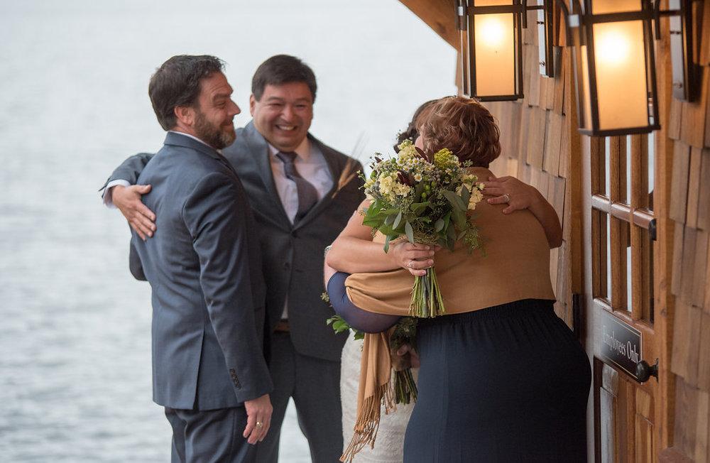 post-wedding-gathering-golden-arrow-lakeside-resort-lake-placid-ny-wedding-ym-photography