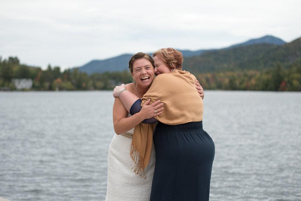 brides-maid-lake-placid-golden-arrow-lakeside-resort-lake-placid-ny-wedding-ym-photography