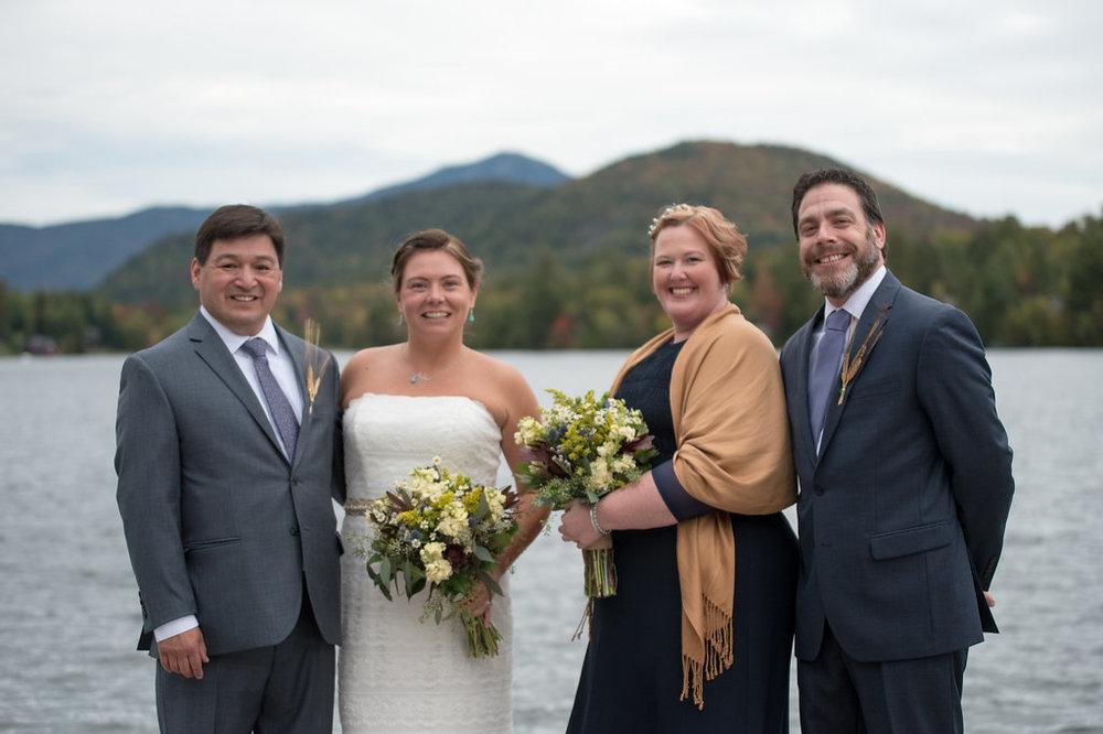bridal-party-golden-arrow-lakeside-resort-lake-placid-ny-wedding-ym-photography