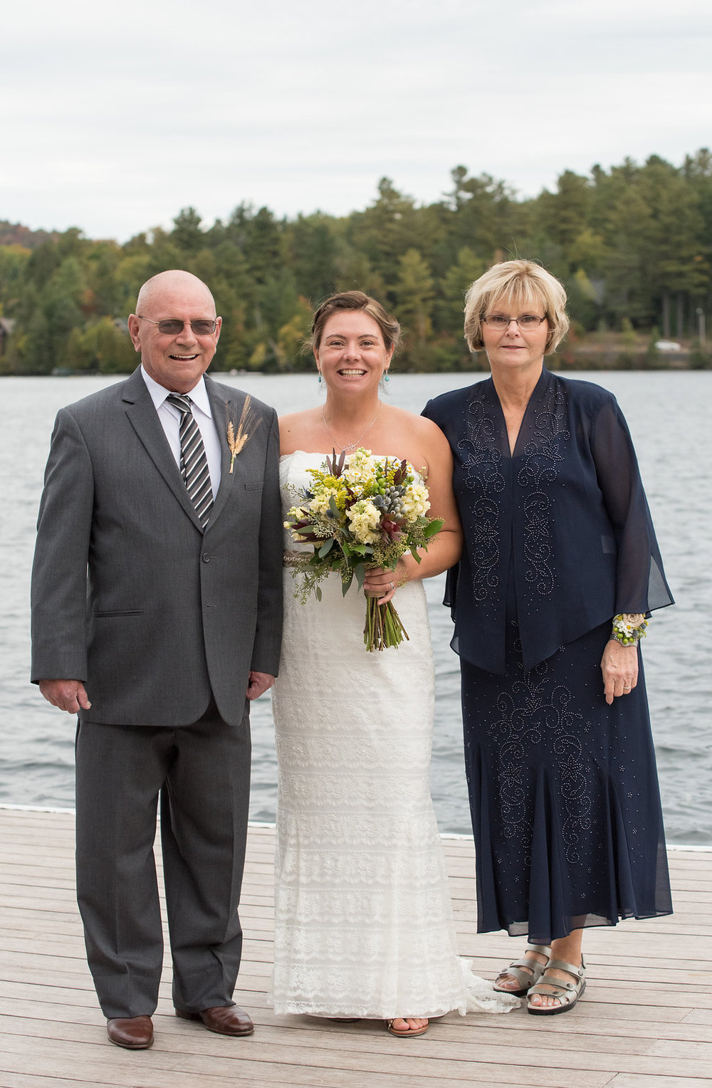 bride-fromal-photos-grandparents-golden-arrow-lakeside-resort-lake-placid-ny-wedding-ym-photography