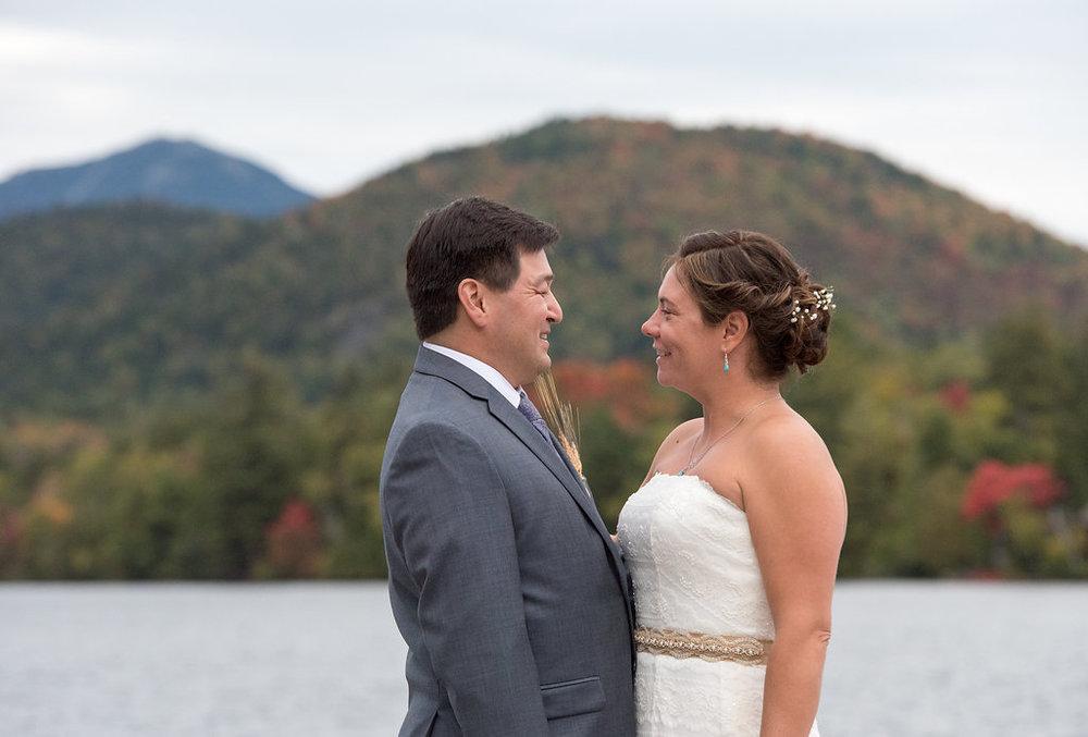 mr-mrs-lake-placid-golden-arrow-lakeside-resort-lake-placid-ny-wedding-ym-photography
