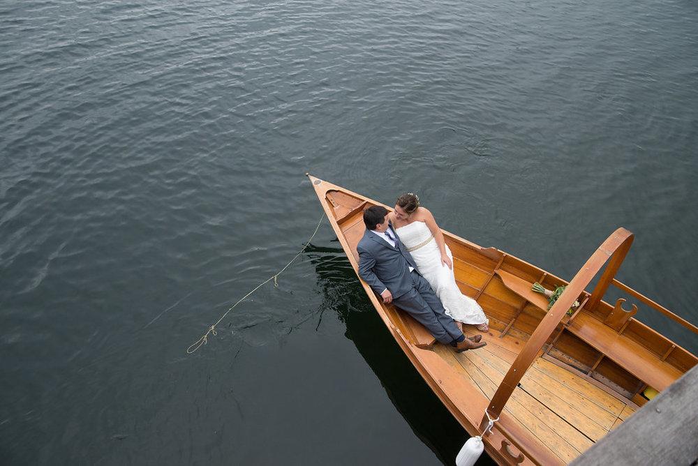 boat-on-the-lake-golden-arrow-lakeside-resort-lake-placid-ny-wedding-ym-photography