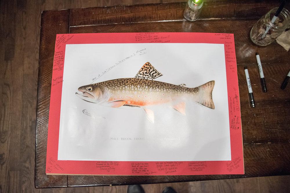 fish-golden-arrow-lakeside-resort-lake-placid-ny-wedding-ym-photography