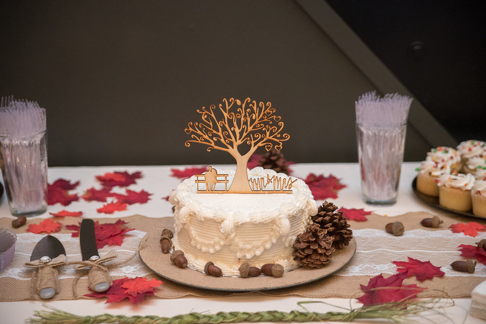 wedding-cake-golden-arrow-lakeside-resort-lake-placid-ny-wedding-ym-photography