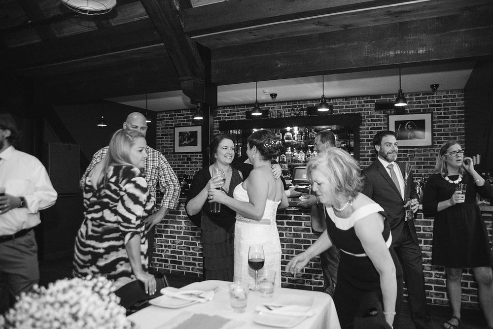 dancing-reception-golden-arrow-lakeside-resort-lake-placid-ny-wedding-ym-photography