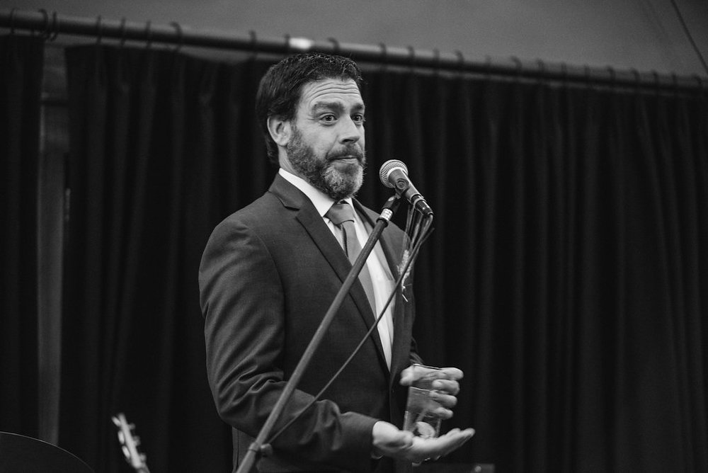 speach-best-man-golden-arrow-lakeside-resort-lake-placid-ny-wedding-ym-photography
