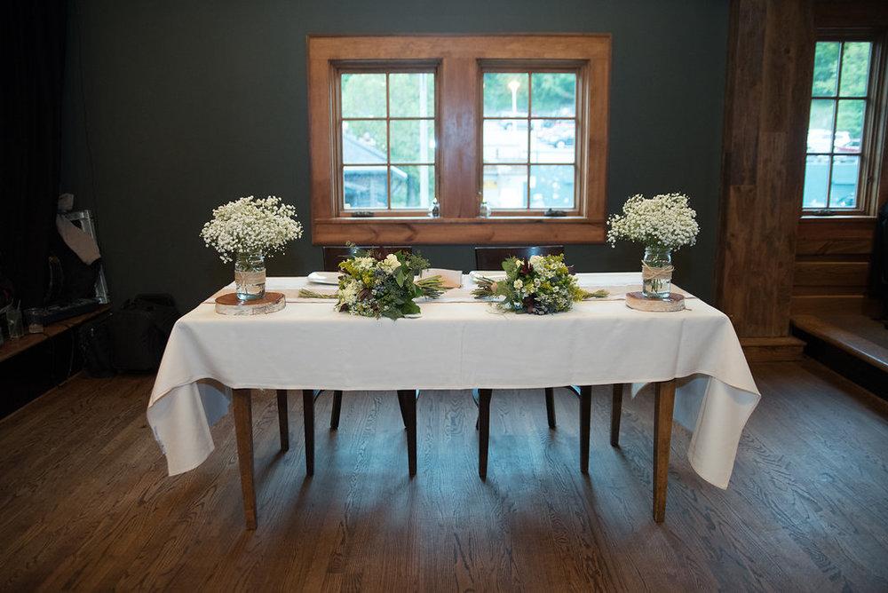 head-table-golden-arrow-lakeside-resort-lake-placid-ny-wedding-ym-photography