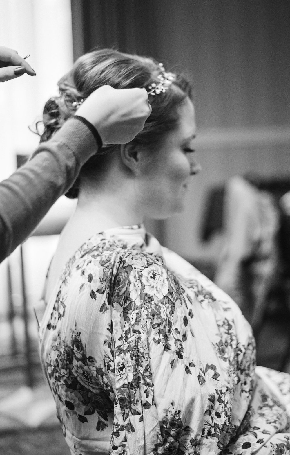 prewedding-details-saratoga-springs-wedding-national-museum-of-dance