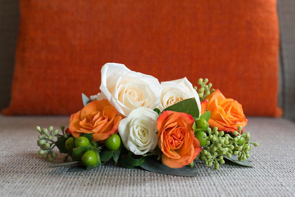 groom-details-saratoga-springs-wedding-national-museum-of-dance
