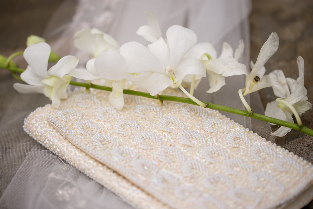 bridal-details-saratoga-springs-wedding-national-museum-of-dance