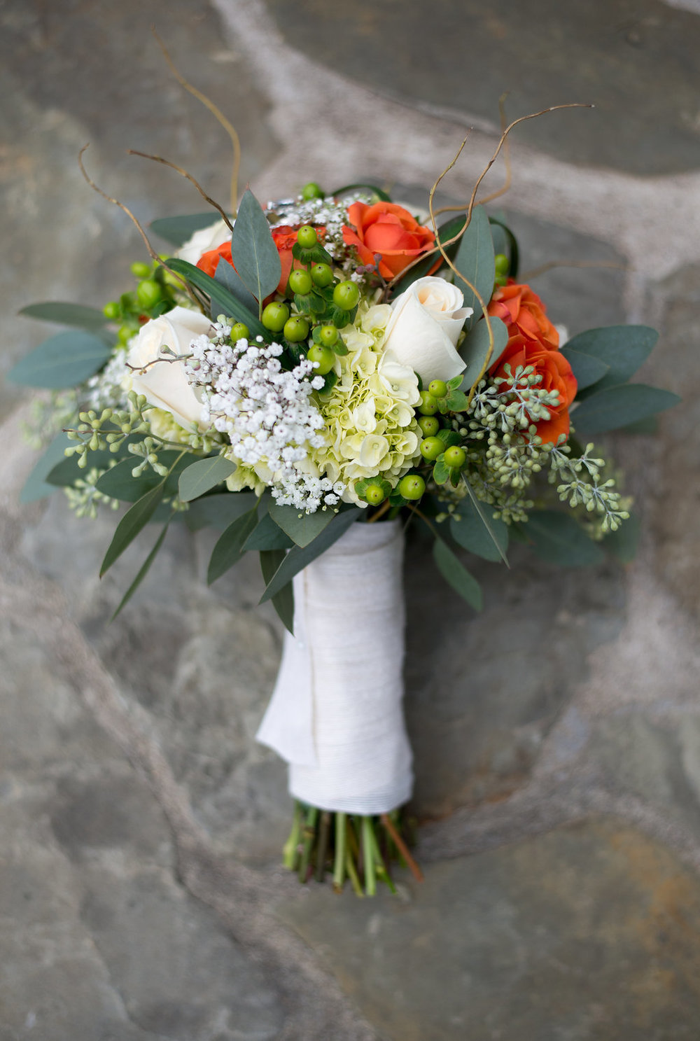 bridal-bouquet-saratoga-springs-wedding-national-museum-of-dance