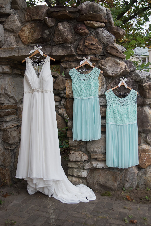 wedding-dress-saratoga-springs-wedding-national-museum-of-dance