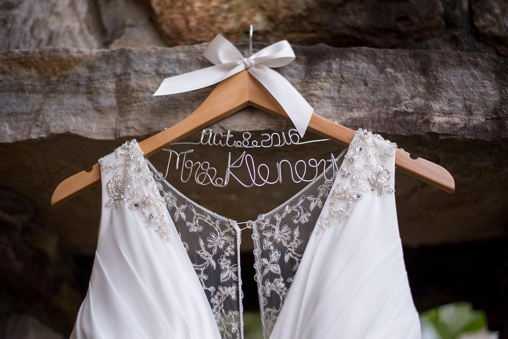 wedding-dress-detail-saratoga-springs-wedding-national-museum-of-dance