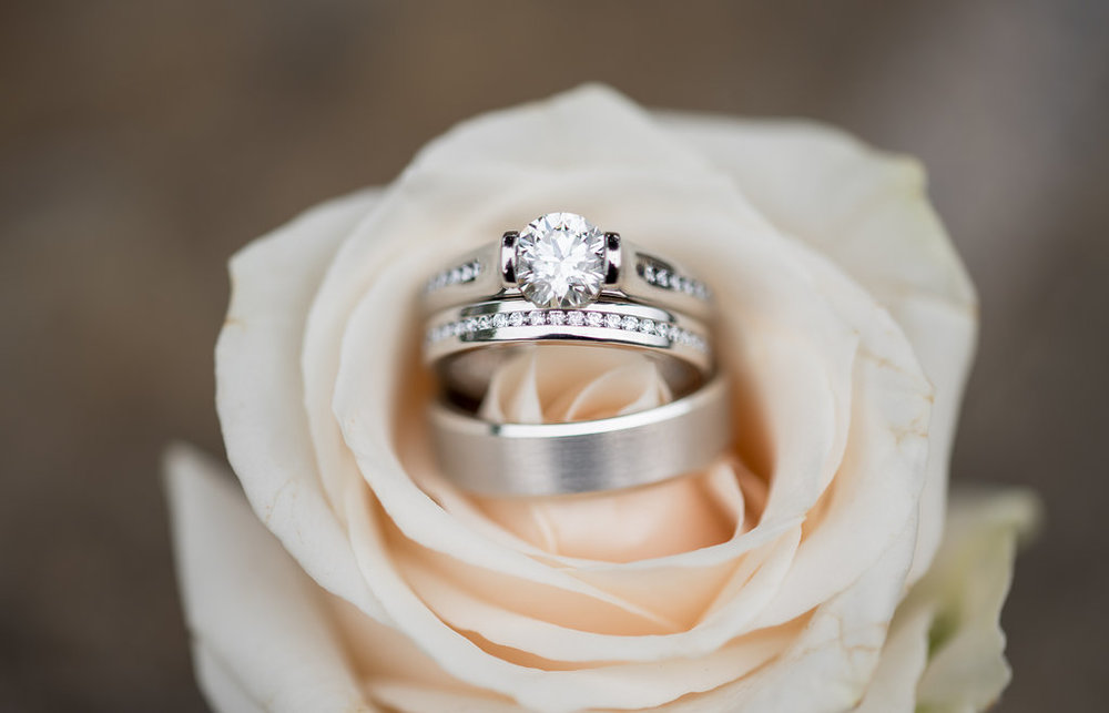 wedding-rings-saratoga-springs-wedding-national-museum-of-dance