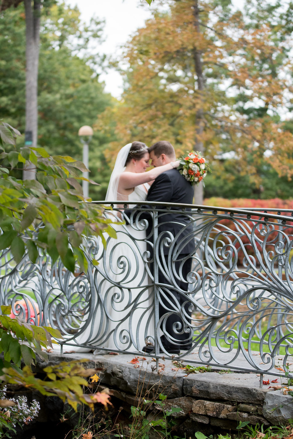 first-look-saratoga-springs-wedding-national-museum-of-dance