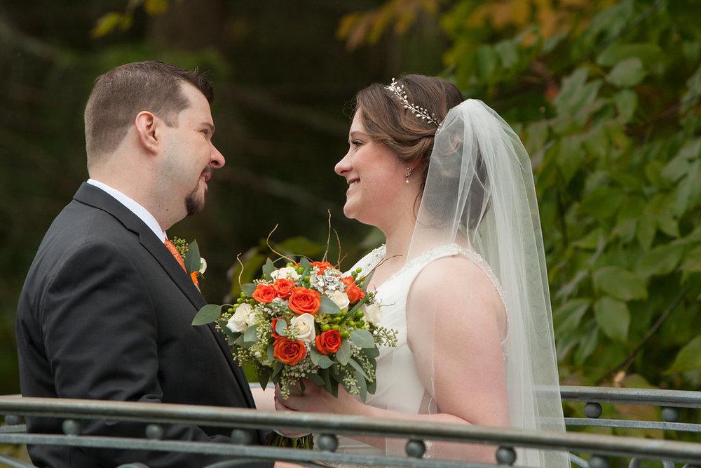 bride-groom-first-look-saratoga-springs-wedding-national-museum-of-dance
