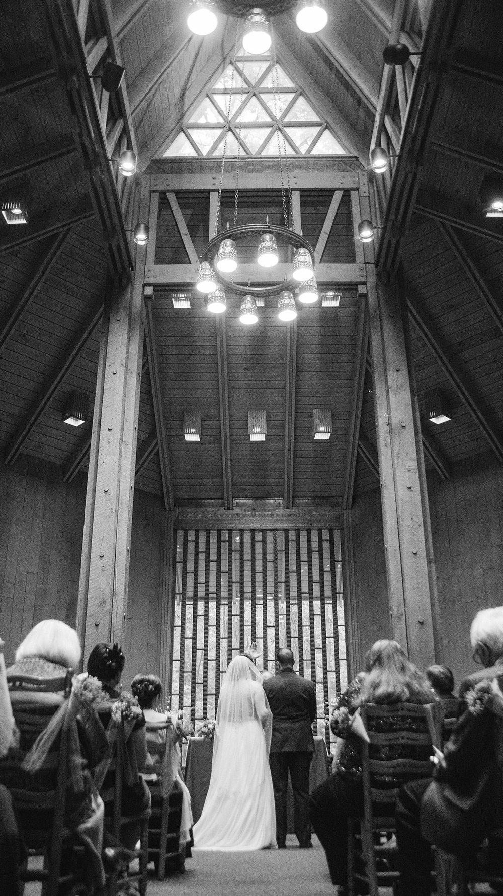 wilson-chapel-skidmore-college-saratoga-springs-wedding