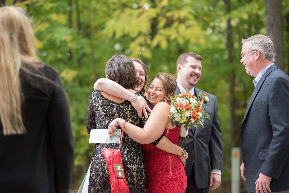 receiving-line-wilson-chapel-skidmore-college-saratoga-springs-wedding