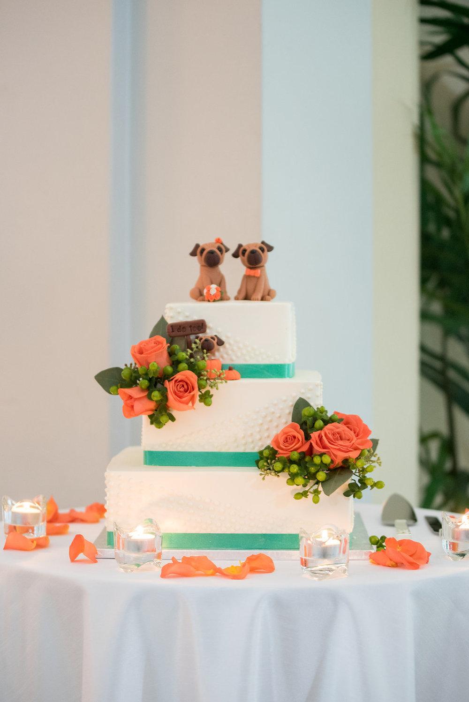 wedding-cake-saratoga-springs-wedding-national-museum-of-dance