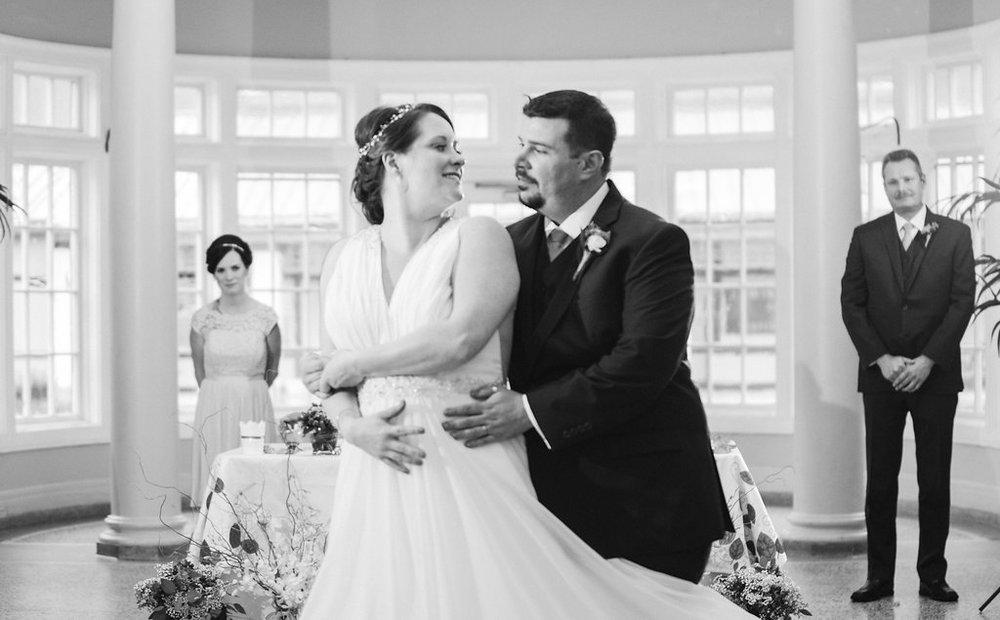 first-dance-saratoga-springs-wedding-national-museum-of-dance