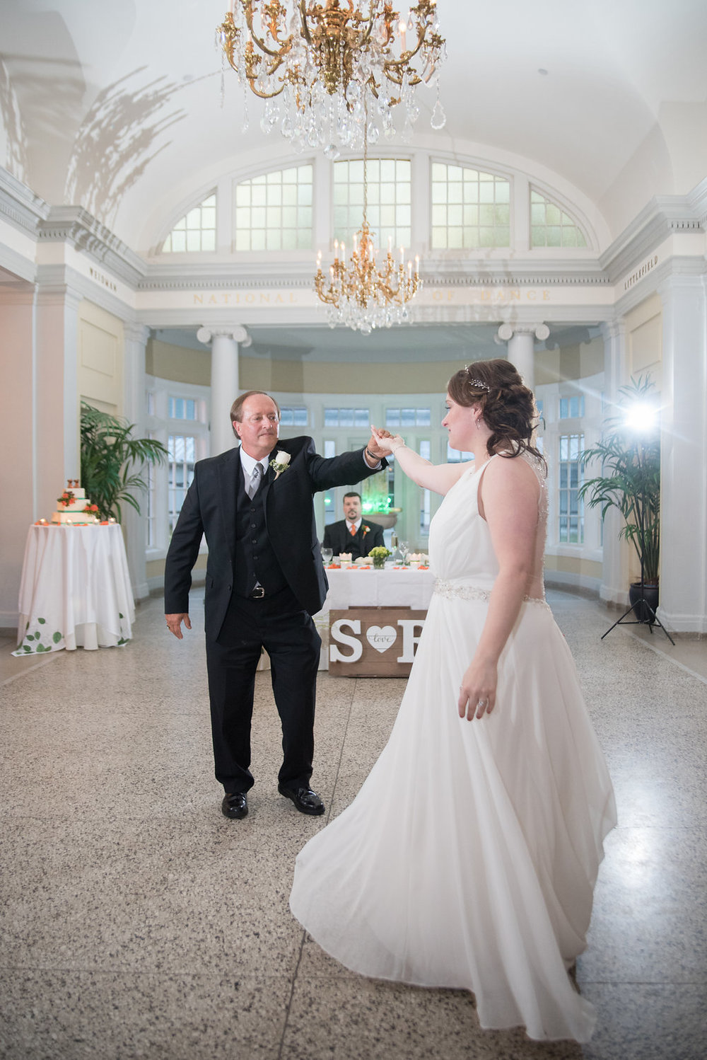 father-daughter-dance-saratoga-springs-wedding-national-museum-of-dance