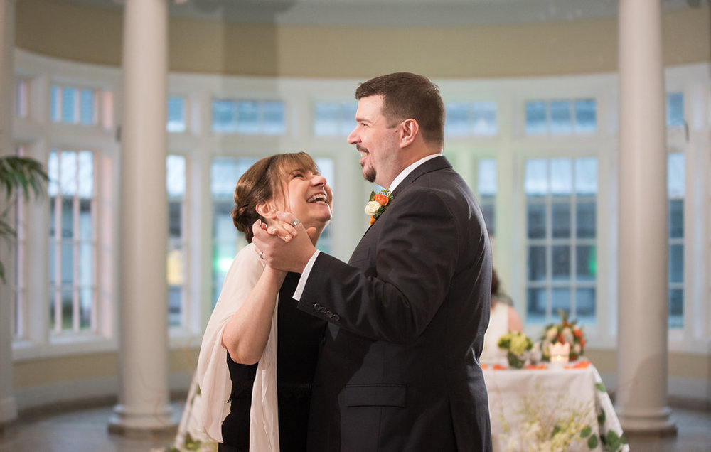 mother-son-dance-saratoga-springs-wedding-national-museum-of-dance