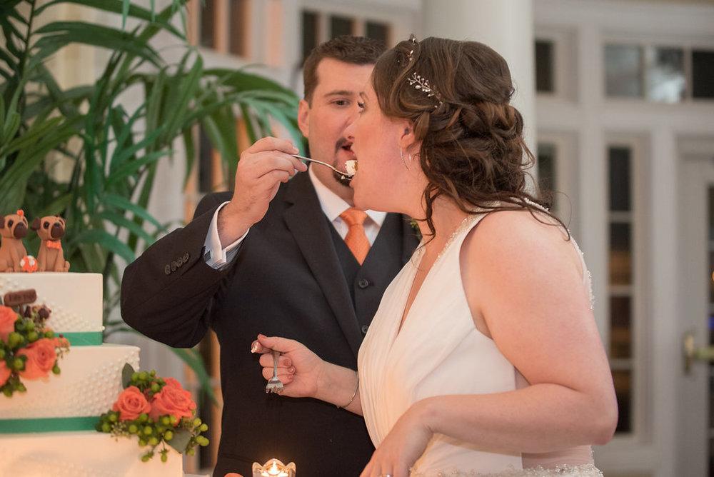 wedding-cake-springs-wedding-national-museum-of-dance