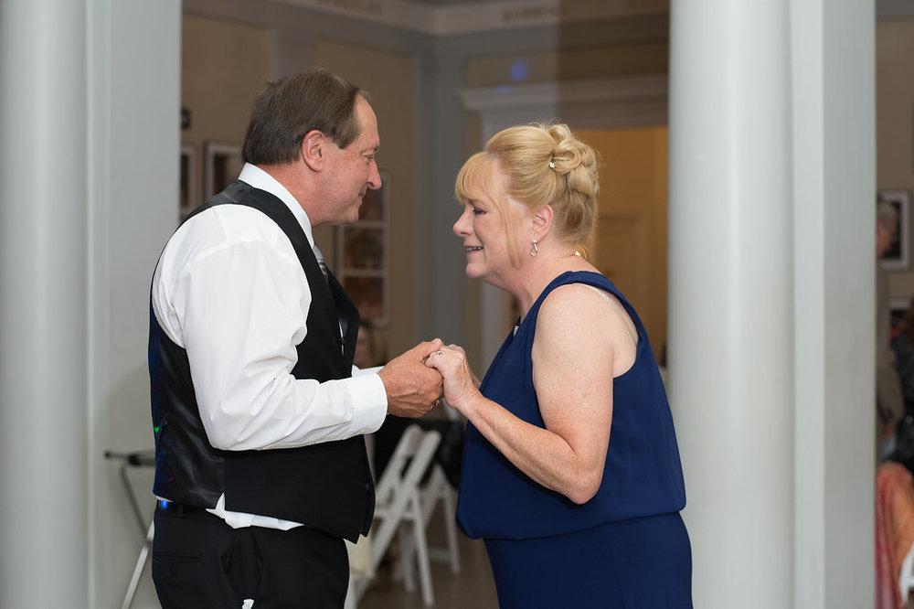 dancing-springs-wedding-national-museum-of-dance