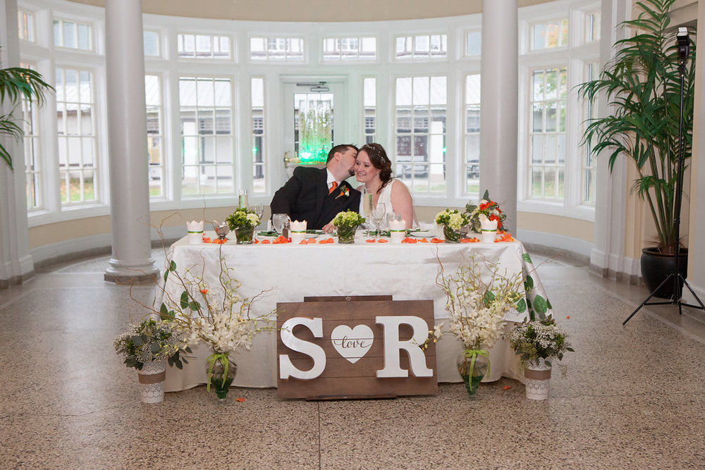 wedding-reception-saratoga-springs-wedding-national-museum-of-dance