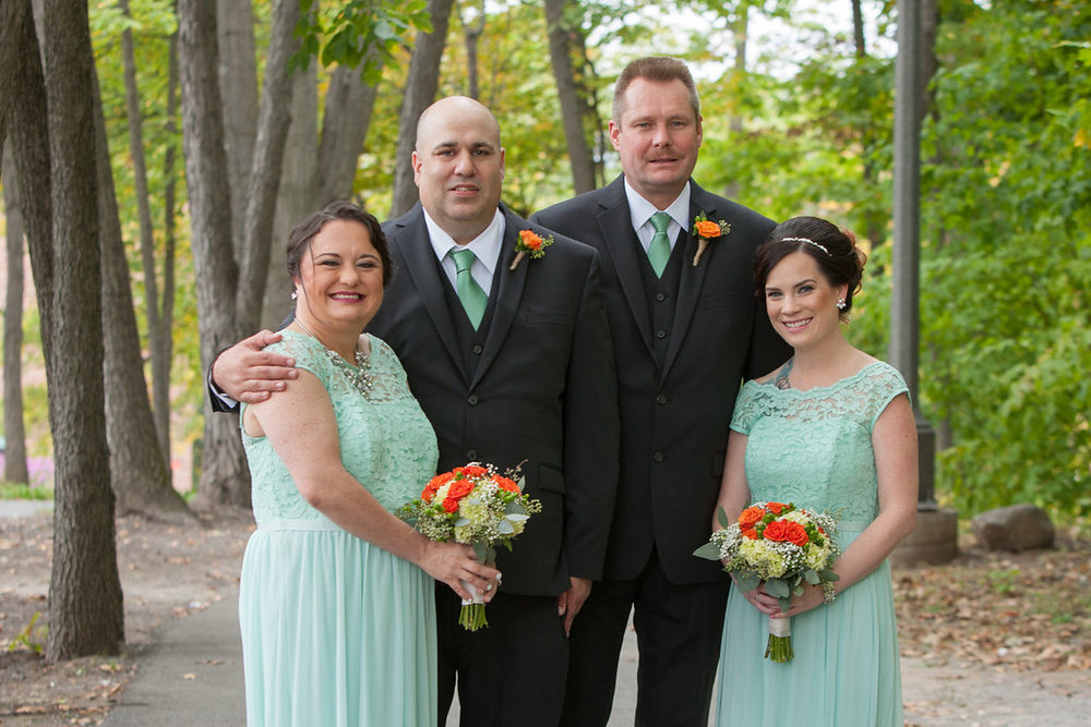 bridal-party-formals-saratoga-springs-wedding-national-museum-of-dance