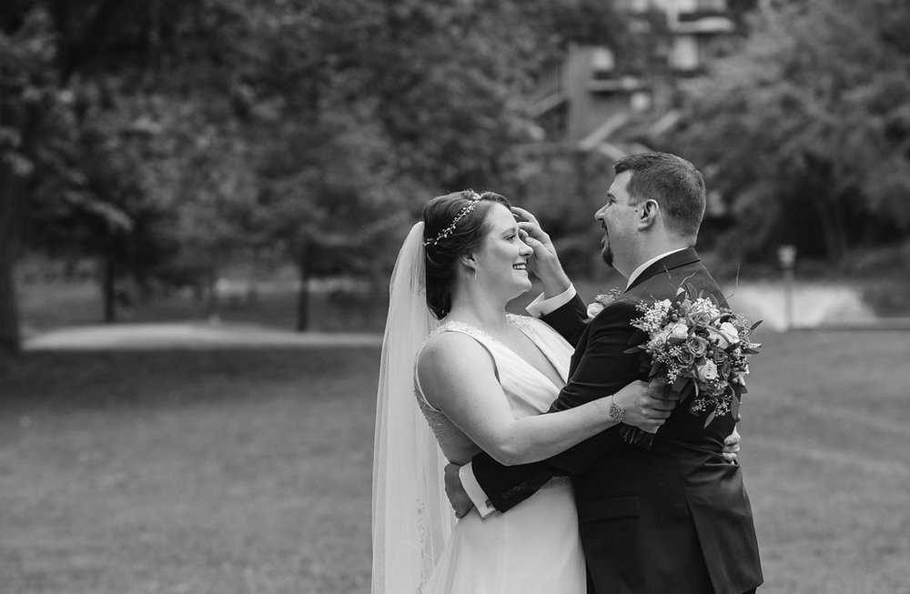 bride-groom-formal-saratoga-springs-wedding-national-museum-of-dance