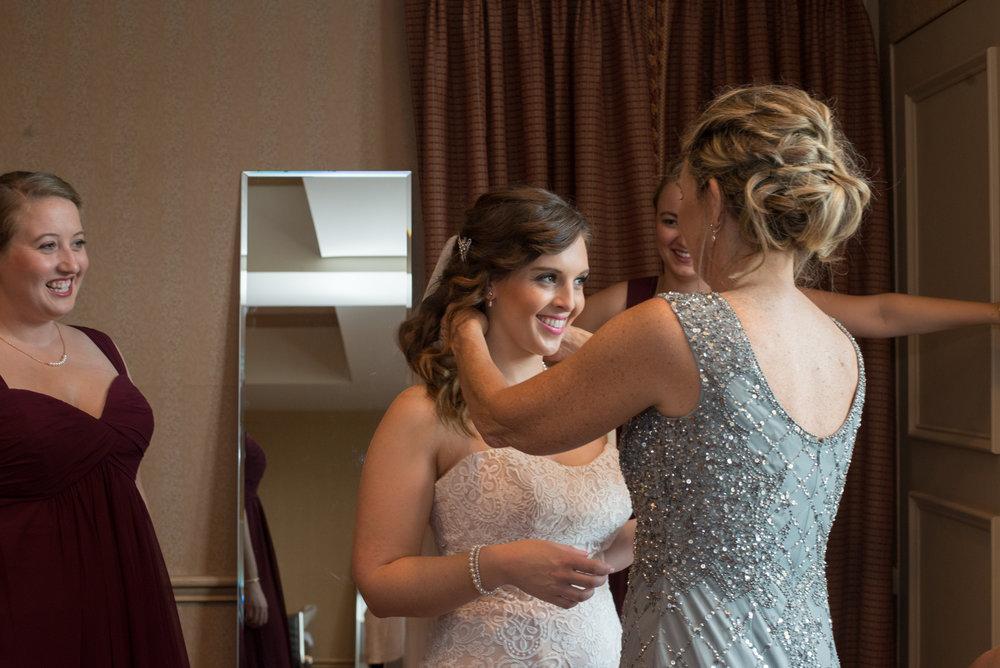 bridal-details-sagamore-resort-lake-george-ny-wedding-ym-photography