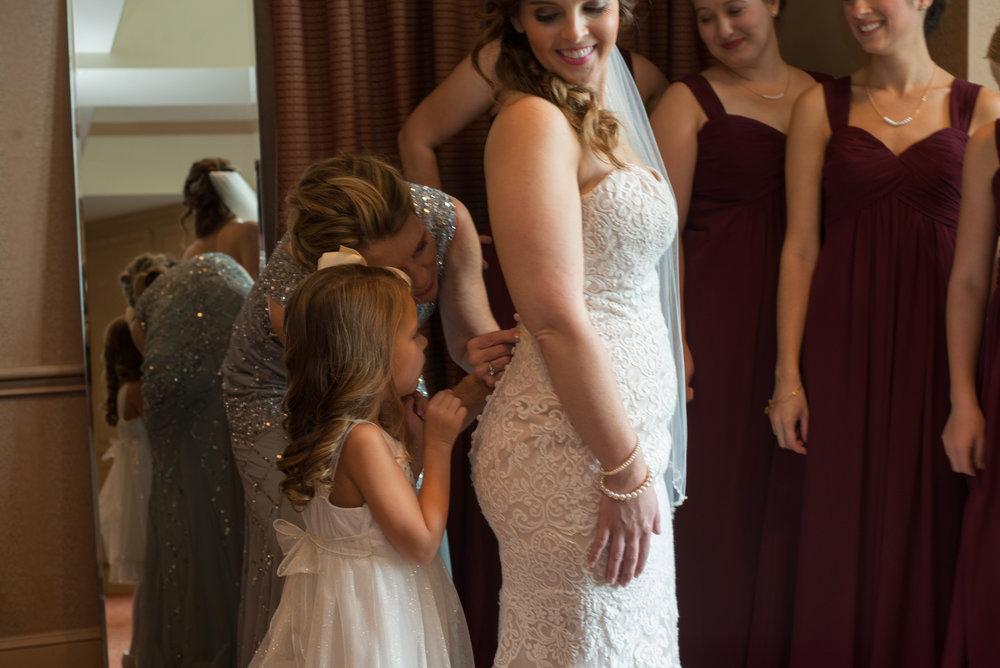 bridal-details-flower-girlsagamore-resort-lake-george-ny-wedding-ym-photography