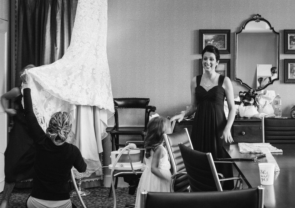 pre-wedding-bridal-detailssagamore-resort-lake-george-ny-wedding-ym-photography