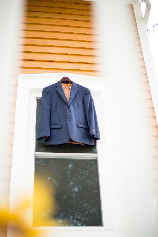 groom-suit-pre-wedding-sagamore-resort-lake-george-ny-wedding-ym-photography