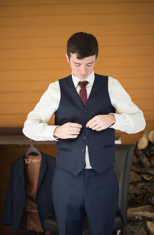 pre-wedding-groom-sagamore-resort-lake-george-ny-wedding-ym-photography