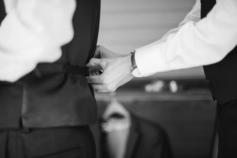 groom-details-sagamore-resort-lake-george-ny-wedding-ym-photography
