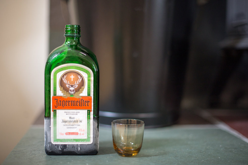 jagermeister-shots-pre-wedding-sagamore-resort-lake-george-ny-wedding-ym-photography
