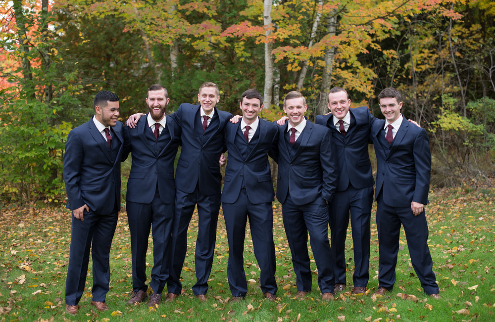 grooms-men-pre-wedding-sagamore-resort-lake-george-ny-wedding-ym-photography