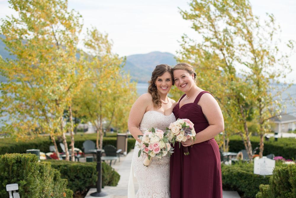 bride-brides-maid-sagamore-resort-lake-george-ny-wedding-ym-photography