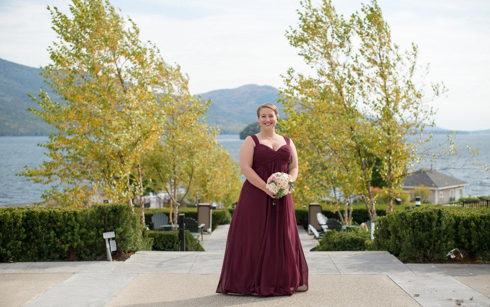brides-maidsagamore-resort-lake-george-ny-wedding-ym-photography