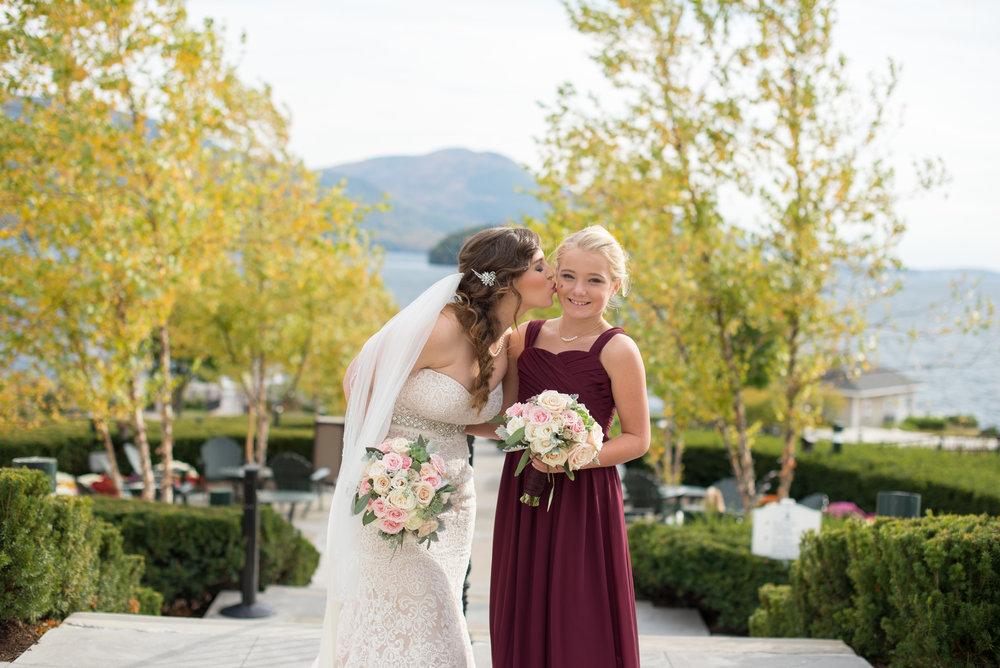 brides-mail-sagamore-resort-lake-george-ny-wedding-ym-photography