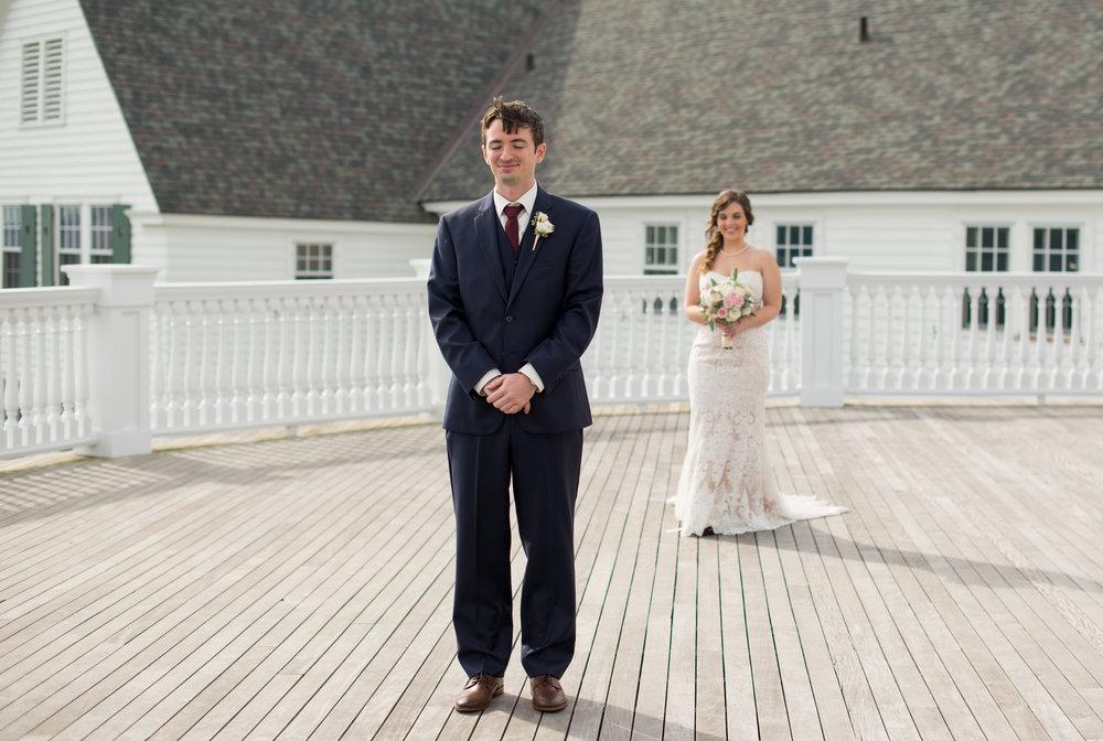 frist-look-sagamore-resort-lake-george-ny-wedding-ym-photography