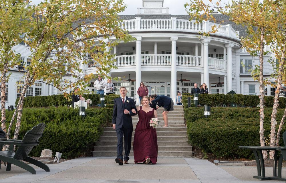 the-cermeny-sagamore-resort-lake-george-ny-wedding-ym-photography