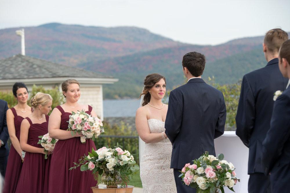 ceremony-sagamore-resort-lake-george-ny-wedding-ym-photography